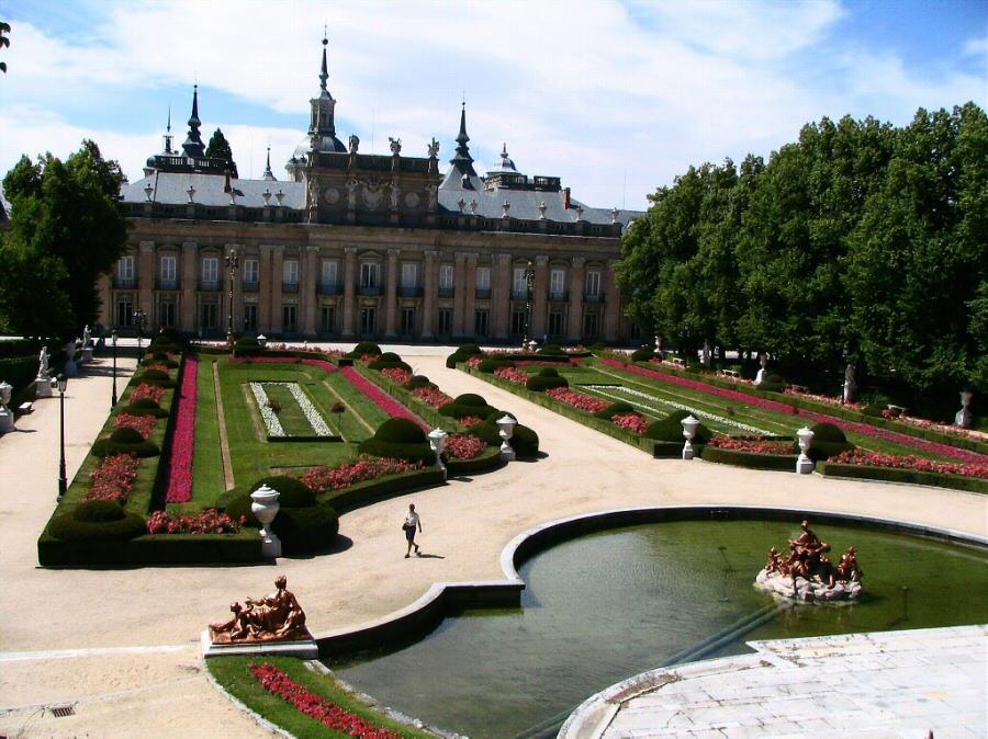 palacio_la_granja